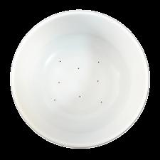 Форма для твердого сыра 4,5 кг