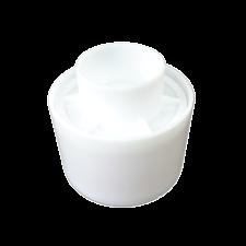 Форма для твердого сыра 3 кг D21