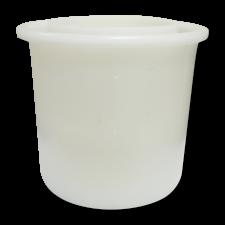 Форма для твердого сыра ФС-7 7 кг