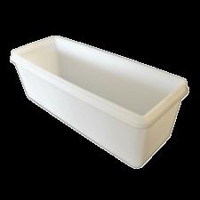 Форма для плавленного сыра и сливочного масла на 1 кг