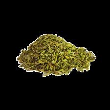 Приправа Прованские травы 100 г