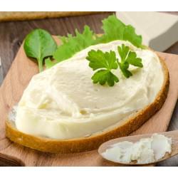 Рецепт плавленного сыра