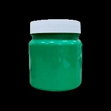 """Латексное покрытие """"Полисвед"""" 0,5 кг зеленый"""