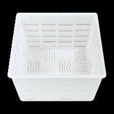 Квадратная форма для мягких сыров 500 г