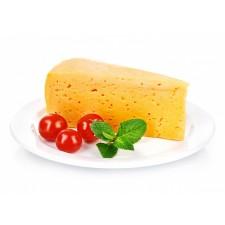 Набор для Российского сыра