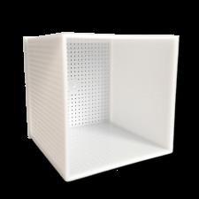 Куб 700 г