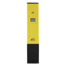 pH-метр электронный с ручной калибровкой